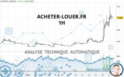 ACHETER-LOUER.FR - 1H