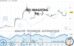 SES IMAGOTAG - 1H