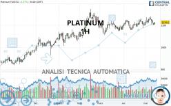 PLATINUM - 1H