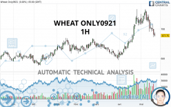 WHEAT ONLY0921 - 1H
