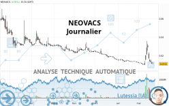 NEOVACS - Journalier