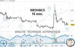 NEOVACS - 15 min.