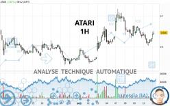 ATARI - 1H
