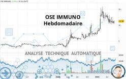 OSE IMMUNO - Settimanale