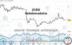 2CRSI - Settimanale