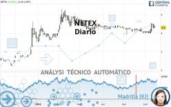 NETEX - Diario