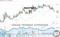 MASTRAD - 1H