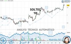 SOLTEC - 1H