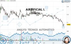 AIRTIFICIAL I. - Diario