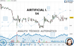 AIRTIFICIAL I. - 1H