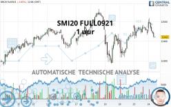 SMI20 FULL1221 - 1 uur