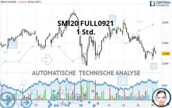 SMI20 FULL1221 - 1 Std.