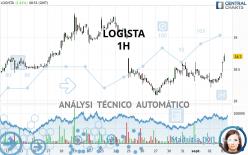 LOGISTA - 1H