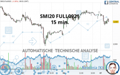 SMI20 FULL1221 - 15 min.