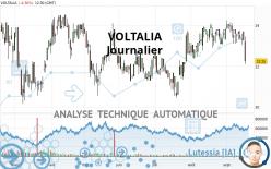 VOLTALIA - Diario