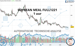 SOYBEAN MEAL FULL1221 - 1H