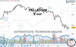 PALLADIUM - 1H