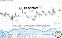 AB SCIENCE - 1 Std.