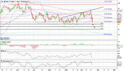 THALES - Daily