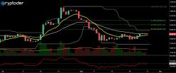 Bitcoin - BTC/EUR - Daily