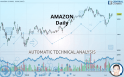 AMAZON - Daily