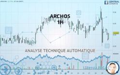 ARCHOS - 1H