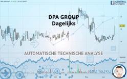 DPA GROUP - Dagligen