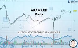 ARAMARK - Daily