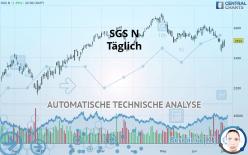 SGS N - Täglich