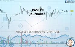 PASSAT - Journalier