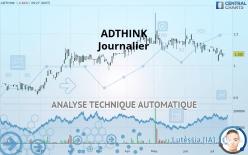ADTHINK - Journalier