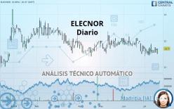 ELECNOR - Diario