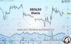 DEOLEO - Diario