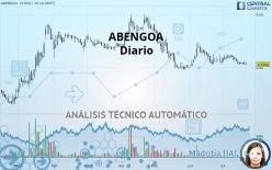 ABENGOA - Diario