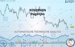 KENDRION - Diario
