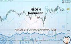 NEOEN - Diario