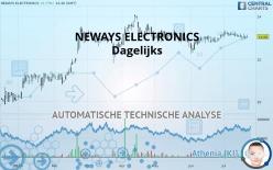 NEWAYS ELECTRONICS - Diario