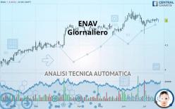 ENAV - Diario