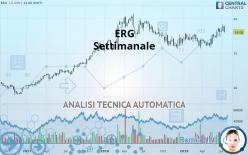 ERG - Semanal