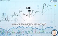 STEF - 1H