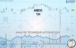 ABEO - 1H