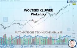 WOLTERS KLUWER - Wekelijks