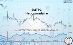 SMTPC - Settimanale