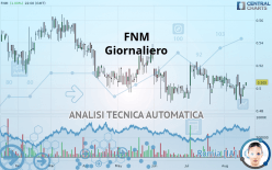 FNM - Diário