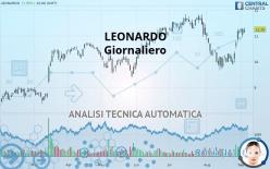 LEONARDO - Giornaliero