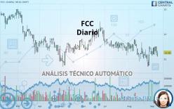 FCC - Diario