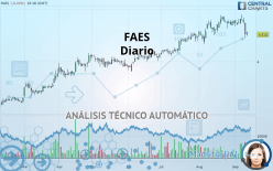 FAES - Diario