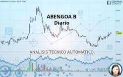 ABENGOA B - Diario