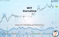 WIIT - Giornaliero