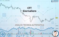 CFT - Giornaliero